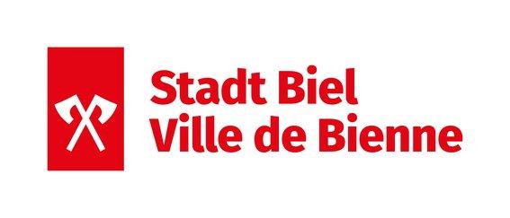 Stadt Biel/Bienne
